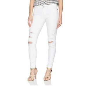 DL1961 Jeans - DL 1961 EMMA Power Legging Skinny Jeans